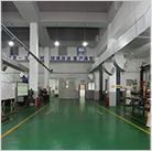 中国工場2