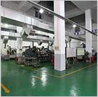 中国工場3