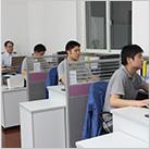 中国工場4