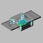 3DCAD設計5
