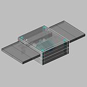 3DCAD設計6