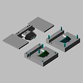 3DCAD設計4